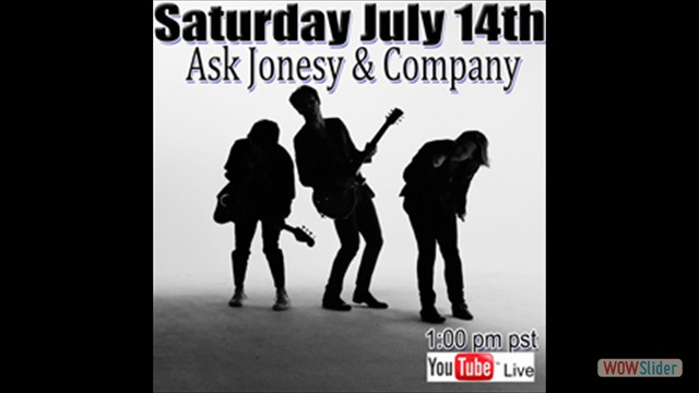 Ask-Jonesy-July-14